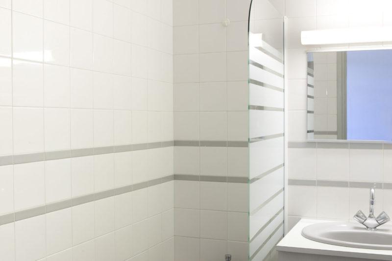 residence-salle-de-bain