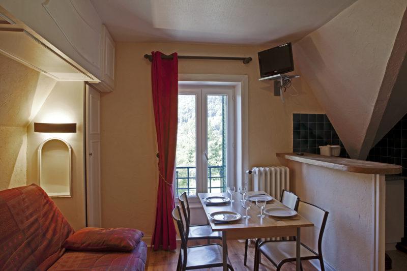 villa-salon